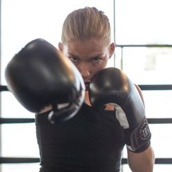 The Boxing Club Sport & Fitness - 28 Photos & 36 Reviews - Gyms