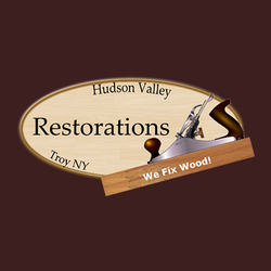 Hudson Valley Restorations 21 Photos Furniture S 493 6th Ave Troy Ny Phone Number Yelp