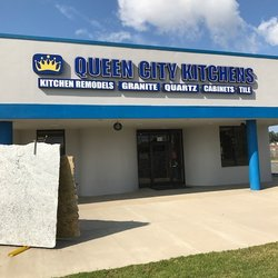 Photo Of Queen City Kitchens   Charlotte, NC, United States. Queen City  Kitchens ...