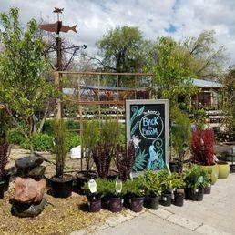 Garden Design Nursery photos for madeline george garden design, nursery & garden center