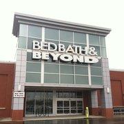 Bed Bath Beyond 16 Resenas Decoracion Del Hogar 119