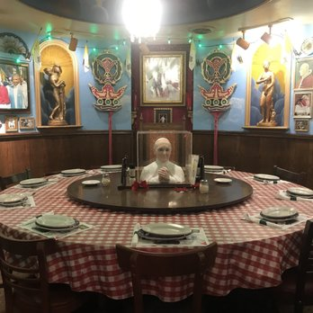 Buca di beppo italian restaurant order food online 164 photos photo of buca di beppo italian restaurant maitland fl united states our workwithnaturefo