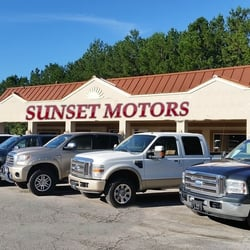 Photo of Sunset Motors - Ridgeland, SC, United States