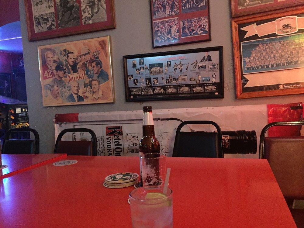 Johnnie's Glenn Avenue Grill
