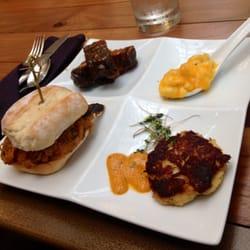 Columbia Food Tours 18 Photos 15 Reviews Food Tours 1100