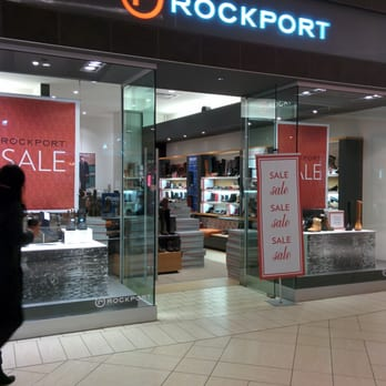 Photo of Rockport Shoes - Calgary, AB, Canada