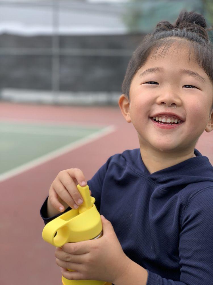 Photo of Tennis Instruction By Sanaz: Santa Monica, CA