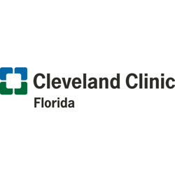 Photo Of Cleveland Clinic Florida