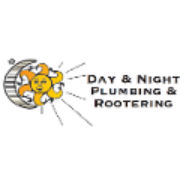 hale scott c yelp american in lake plumbing plumbers ls salt city
