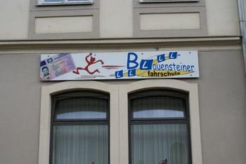 fahrschule blauensteiner fahrschule kaserngasse 9 judenburg steiermark telefonnummer yelp. Black Bedroom Furniture Sets. Home Design Ideas