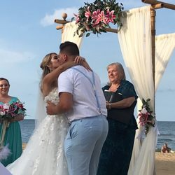 Photo Of Virginia Beach Wedding Chapel Va United States