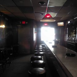 Photo Of Kelly S Grill Williamsport Pa United States
