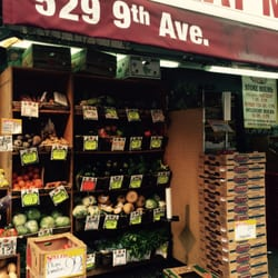 Big Apple Meat Market - 18 Photos & 110 Reviews - Meat Shops