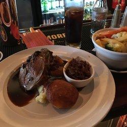 Tanyard Lane Bar And Kitchen
