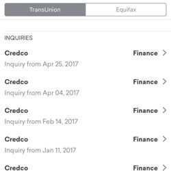 Payday loan in texarkana image 9