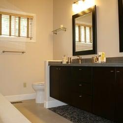 photo of reliance home 2ca san jose ca united states bathroom bathroom remodel saratoga