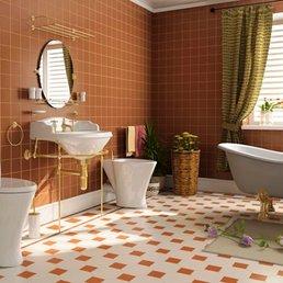 Bathroom Remodel San Antonio Exterior g & g remodeling exterior and interior - fences & gates - 5015