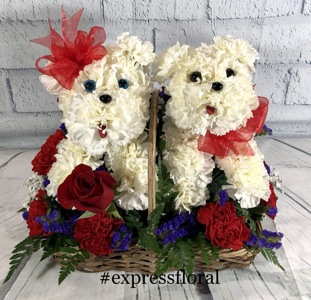 Express floral 68 photos 27 reviews florists 4144 cleveland express floral 68 photos 27 reviews florists 4144 cleveland ave fort myers fl phone number products yelp izmirmasajfo