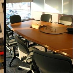 ca office liquidators orange county furniture stores 2522 rh yelp com