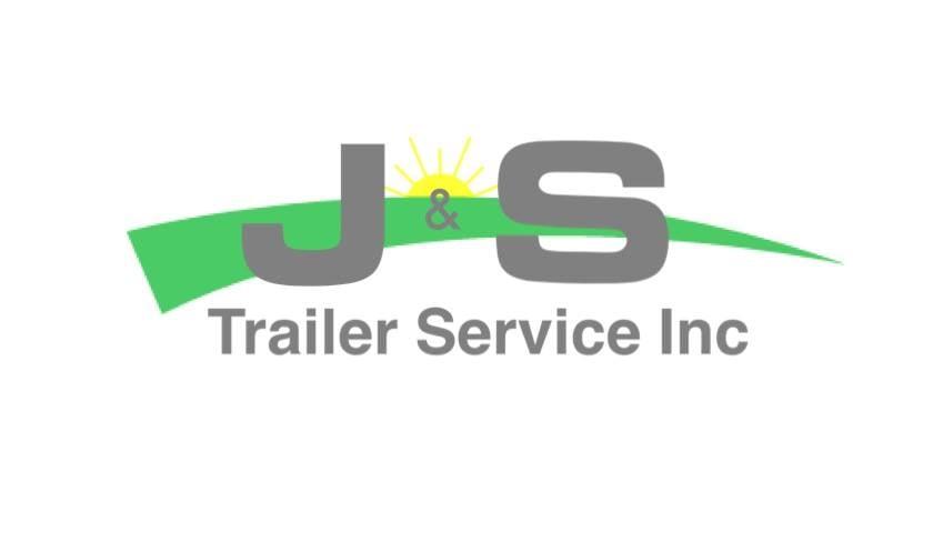 J & S Trailer Service: 1779 SW 18th St, Williston, FL