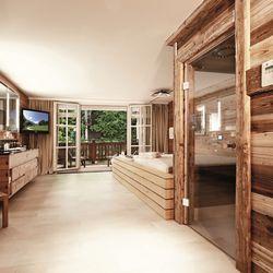 Grand Tirolia Hotel Kitzbuhel Curio Collection By Hilton 35