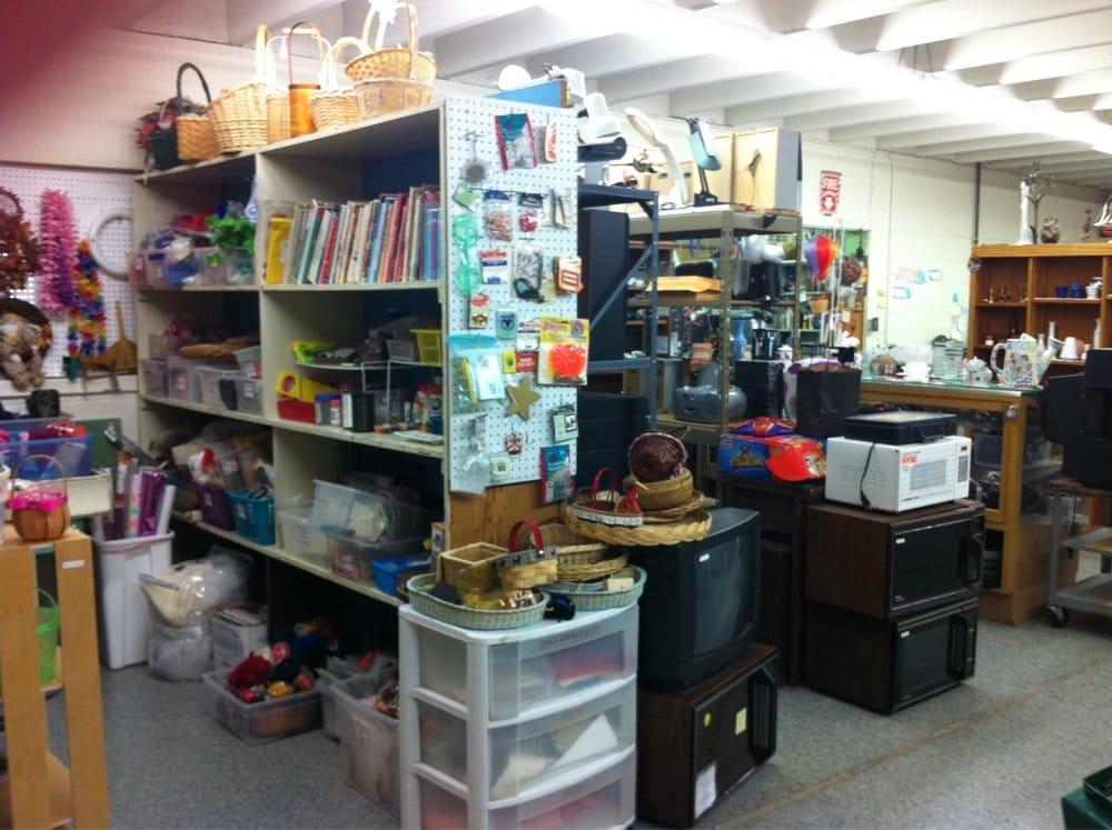 Dorcas Welfare: 275 Clark Way, Angwin, CA