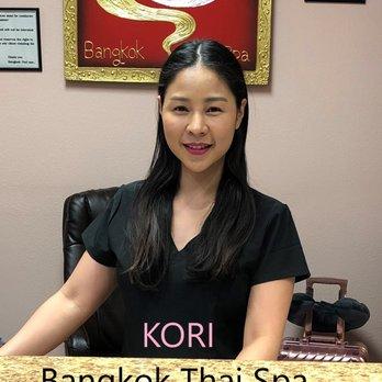 bangkok massage lucky thai massage