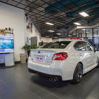 Auto Nation Subaru >> Autonation Subaru Roseville Yelp