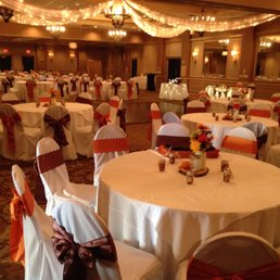Photo Of Cardella Wedding And Party Rentals