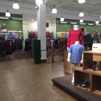 Wool Coat average savings of 61% at Sierra Trading Post
