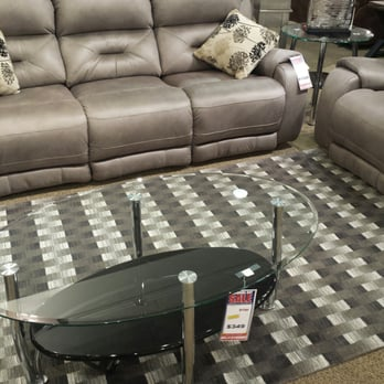 Photo Of Furniture For Less   Indianapolis, IN, United States