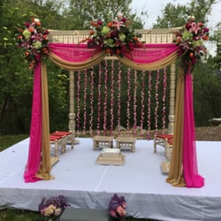 Avasar Mandap 18 Reviews Party Supplies 45461 Fremont Blvd