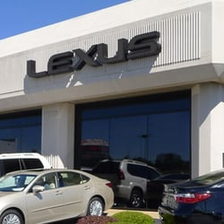 reliable lexus car dealers 3521 e sunshine st springfield mo phone number yelp. Black Bedroom Furniture Sets. Home Design Ideas
