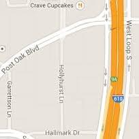 Arche Solutions: 1700 Post Oak Blvd, Houston, TX