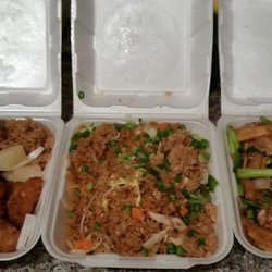 The Best 10 Chinese Restaurants In Rogers Ar With Prices Last