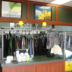 Prestige Cleaning Center - 16 Photos - Laundry Services - 3711 W ... 2bc701c62