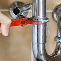 Walker Plumbing Services Plumbing 4355 Dow Rd Melbourne FL