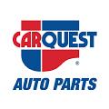 Carquest Auto Parts: 301 E 1st St, Akron, CO