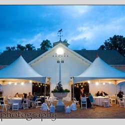 Photo of In Tents Events - Tallahassee FL United States. Moonlit wedding at & In Tents Events - Party Equipment Rentals - 502 Capital Cir SE ...