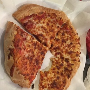 Beach Pizza Westchester Ca