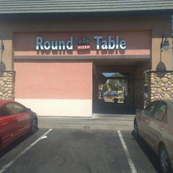 Round Table Elk Grove Ca.Round Table Pizza Order Food Online 70 Photos 69 Reviews