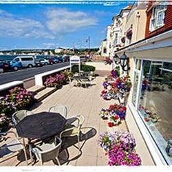 Photo Of Mariners Hotel Seaton Devon United Kingdom