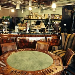 Photo of Home Consignment Center - Campbell, CA, United States