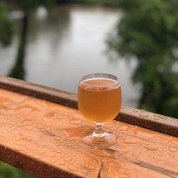 New Belgium Brewing - 812 Photos & 348 Reviews - Breweries