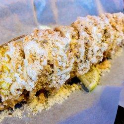 The Best 10 Seafood Restaurants Near Frenchy S Rockaway