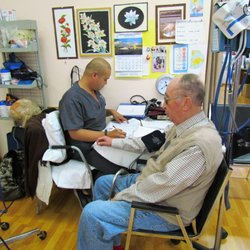 Adult day health care san francisco pic 874