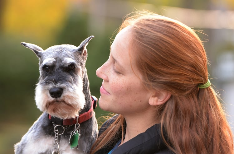Heart & Soul Pet Care: Conshohocken, PA