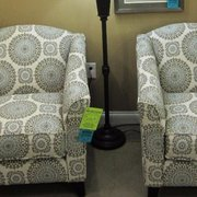 ... Photo Of Reflections Home Furnishings   Meridianville, AL, United States