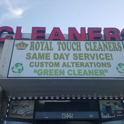 green dry cleaners of orlando