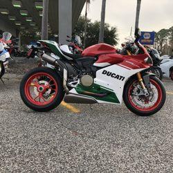 Photo Of BMW Motorcycles Of Jacksonville   Orange Park, FL, United States.  1299